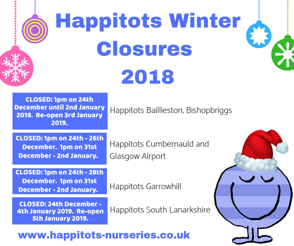 Happitots Winter Closures 2018 (2)